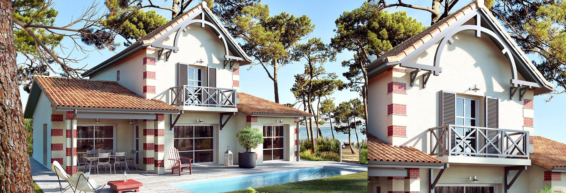 Avis Constructeur Couleur Villas votre constructeur de maisons individuelles de qualité en