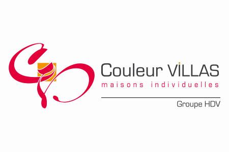 (c) Couleur-villas.fr